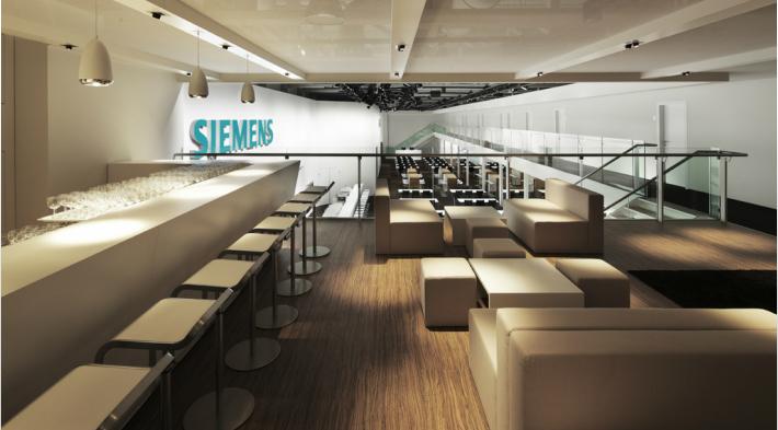 Siemens-IFA-2010-Berlin-10