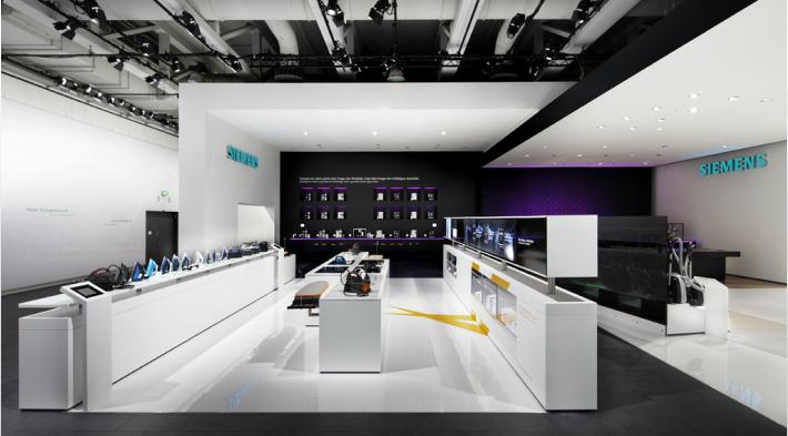 Siemens-IFA-2010-Berlin-2