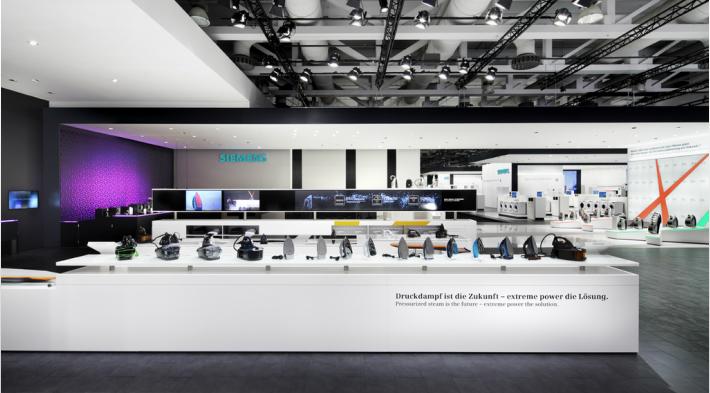 Siemens-IFA-2010-Berlin-3