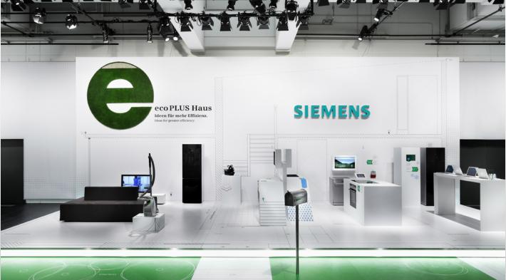 Siemens-IFA-2010-Berlin-4