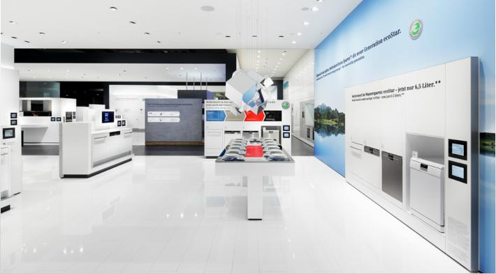 Siemens-IFA-2010-Berlin-7
