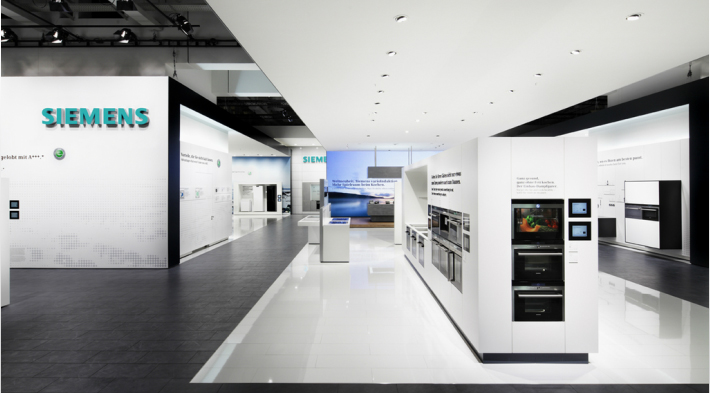 Siemens-IFA-2010-Berlin-8