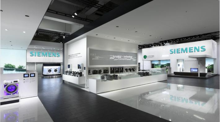 Siemens-IFA-2011-Berlin-1