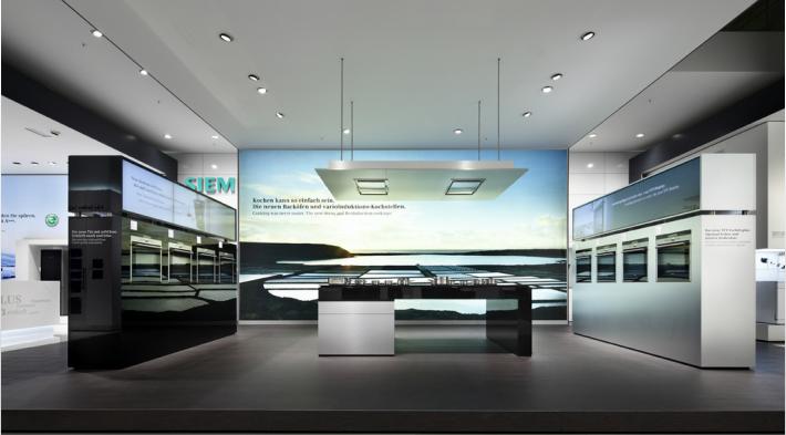 Siemens-IFA-2011-Berlin-10