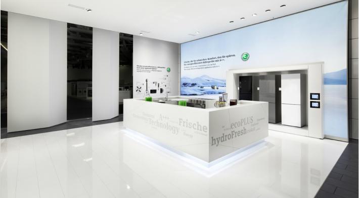 Siemens-IFA-2011-Berlin-11
