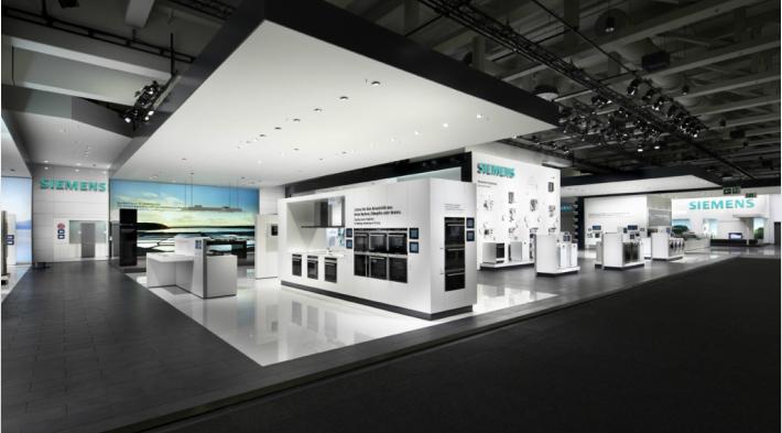 Siemens-IFA-2011-Berlin-2