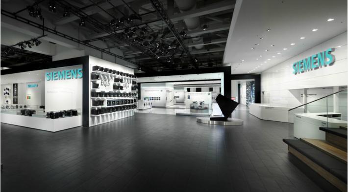 Siemens-IFA-2011-Berlin-3