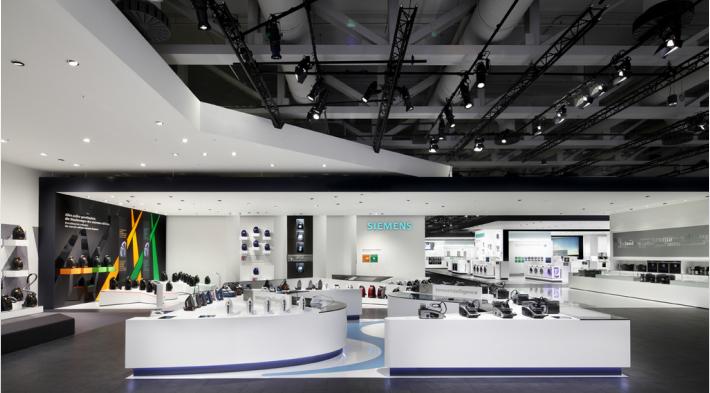 Siemens-IFA-2011-Berlin-4