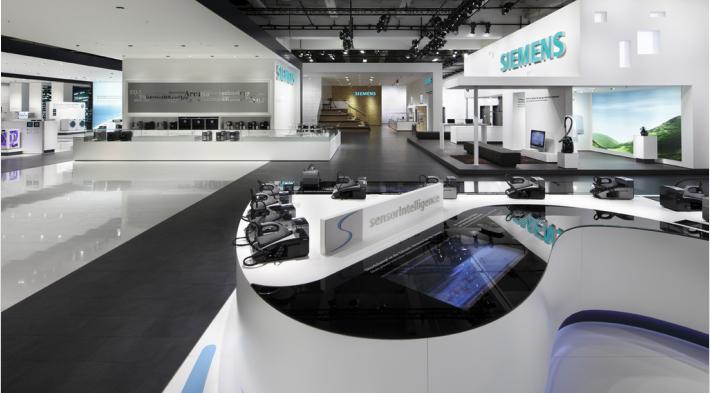 Siemens-IFA-2011-Berlin-6