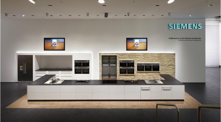 Siemens-IFA-2011-Berlin-7
