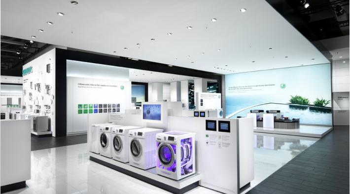 Siemens-IFA-2011-Berlin-8