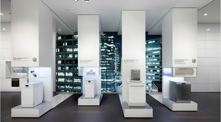 Siemens-IFA-2011-Berlin-9