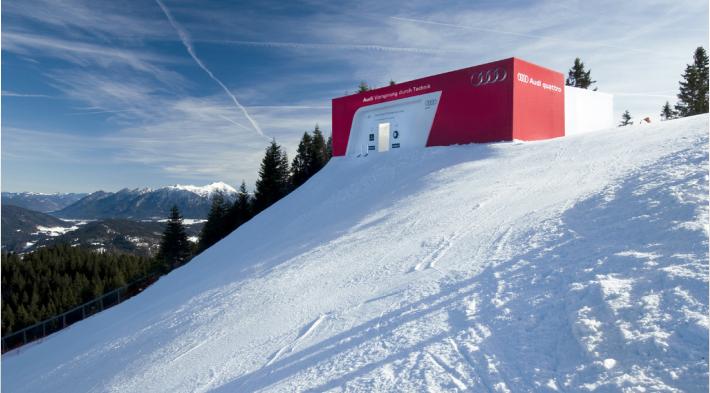 Ski-WM-Gap-2011-1