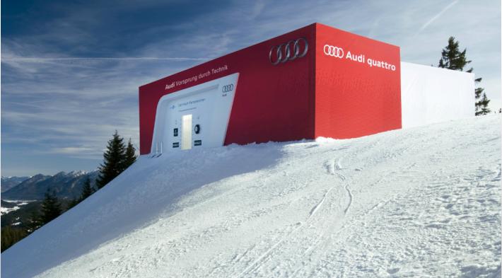 Ski-WM-Gap-2011-2