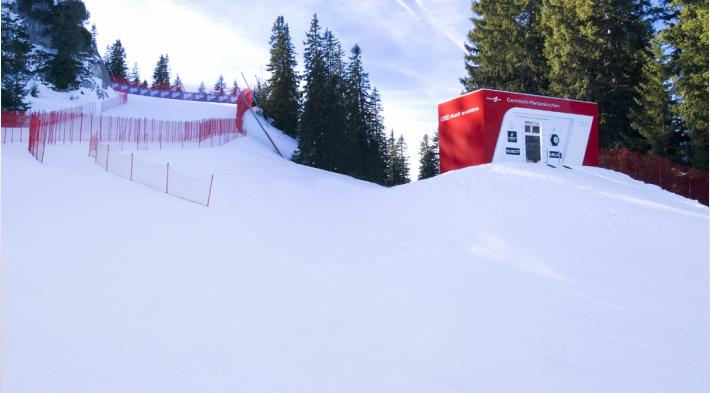 Ski-WM-Gap-2011-3