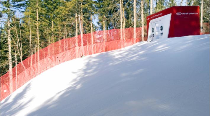 Ski-WM-Gap-2011-4