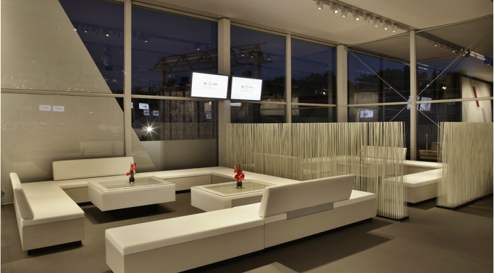 Terminal-Event-Concept-2011-4