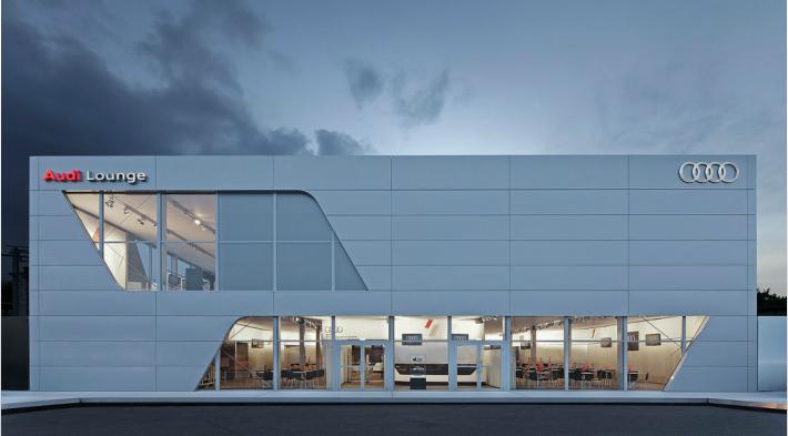 Terminal-Event-Concept-2011-5