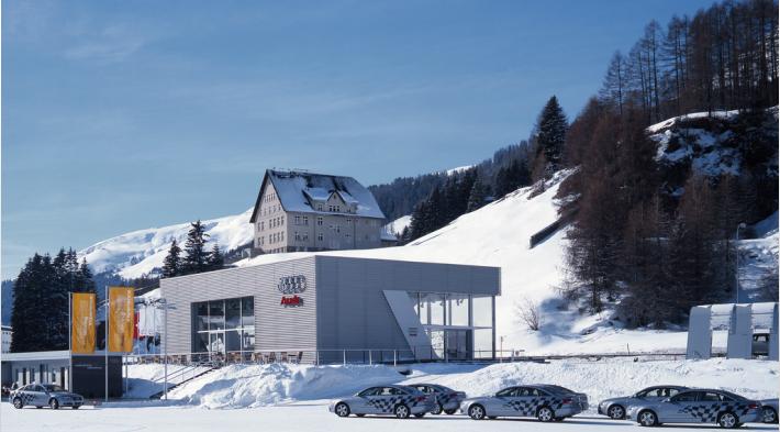 WEF-Davos-2008-1
